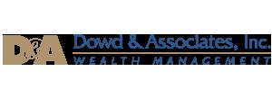 Dowd & Associates, Inc.