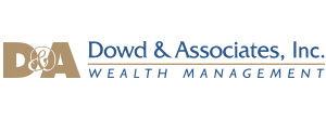 Dowd and Associates